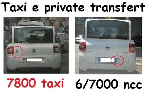 taxi-ncc va55