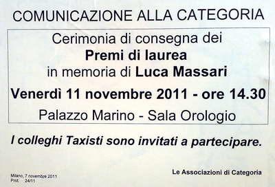 laurea_luca_massari