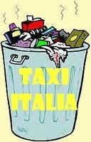 trash_taxi_italia