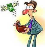 soldi_che_volano