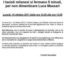 LucaMassari_momento_di_riflessione
