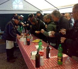 ristoro_11-01-2012_bologna