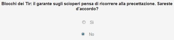 sondaggio_corriere_tir_24-01-2012