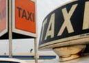 taxi_torino
