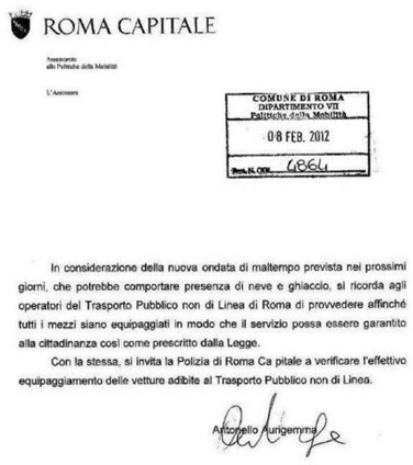 ordinanza_neve_roma