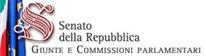 senato_commissione_x