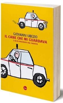 Giovanni_Ubezio