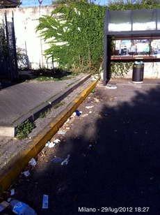 Linate_29-07-2012_3