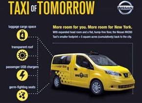 Taxi-of-Tomorrow