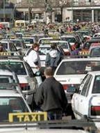 taxi_spagna_2012-07-27