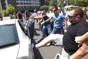 taxistas_encasados_negros!!!