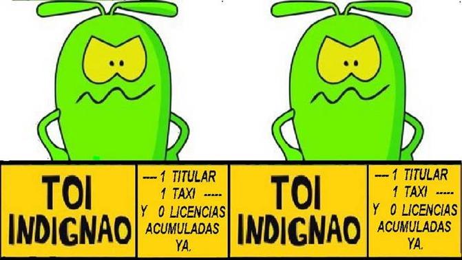 toi_indignao