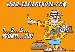 taxiagenova