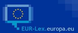 eur-lex_europa