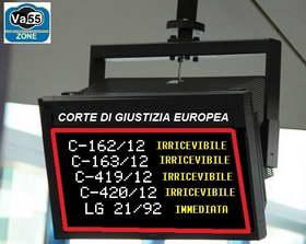 irricevibile_Varese-55