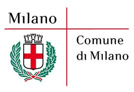 comune_di_milano