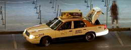 tassista_dell-anno