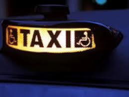 taxi_H