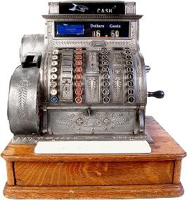 Antique_cash_register