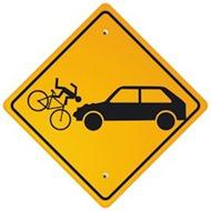 bike-crash-2