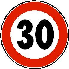 limite30