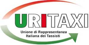 Uritaxi