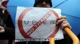 uber_no