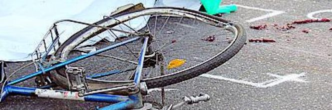 incidente_mortale_bicicletta_milano