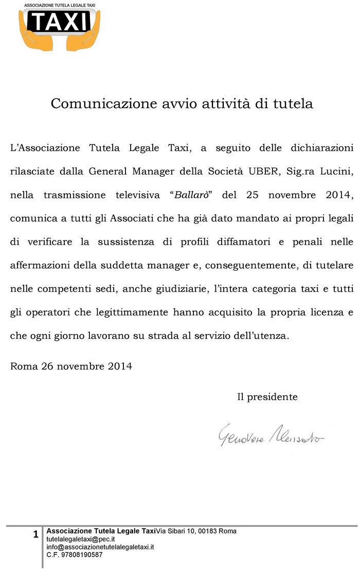 Lettera_inizio_attivita_uber-page