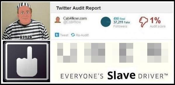 U_Slave