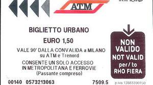 biglietto_atm