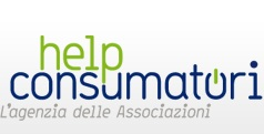 help_consumatori