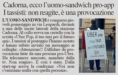 uomo_sandwich_uberpop_ilgiorno