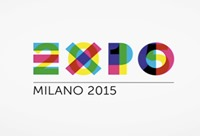 expo-4-3.jpg