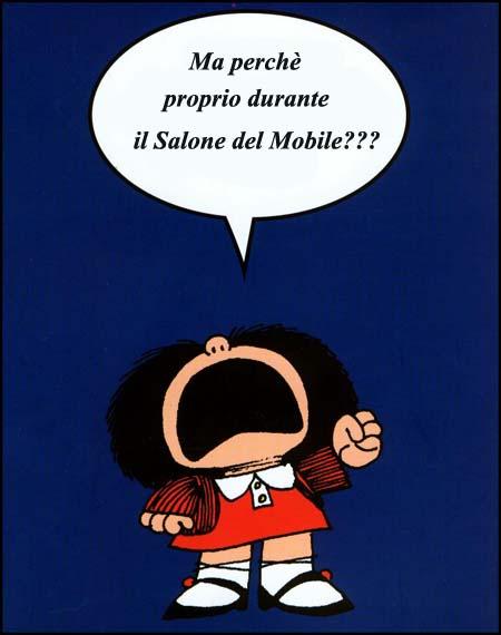 mafalda_maperchc3a9
