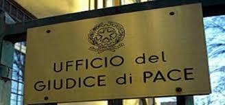giudice_di_pace_genova