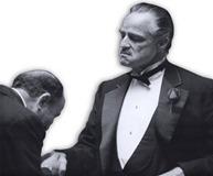 Don-Vito-Corleone
