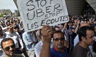 stop_uber_paris