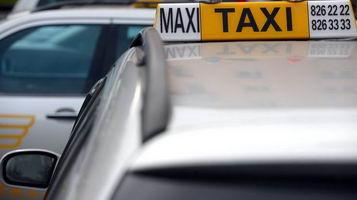 taxi_bellinzona
