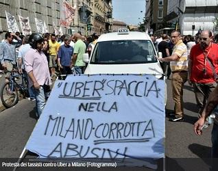 uber_sbaccia_nella_milano_corrotta_FOTOGRAMMA