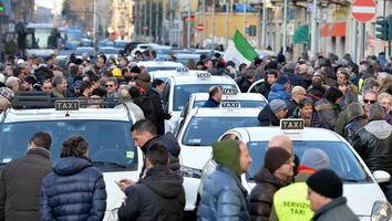 sciopero_taxi_AT