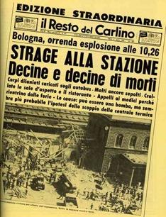 strage_di_bologna
