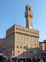Firenze.PalVecchio