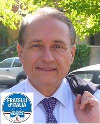 Maurizio_Berruti