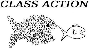 classaction