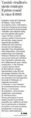 corriere_reintegro_6969