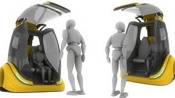 taxi_robot_giappone