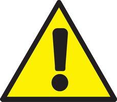 segnali-di-avvertimento