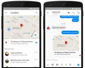 messenger-location