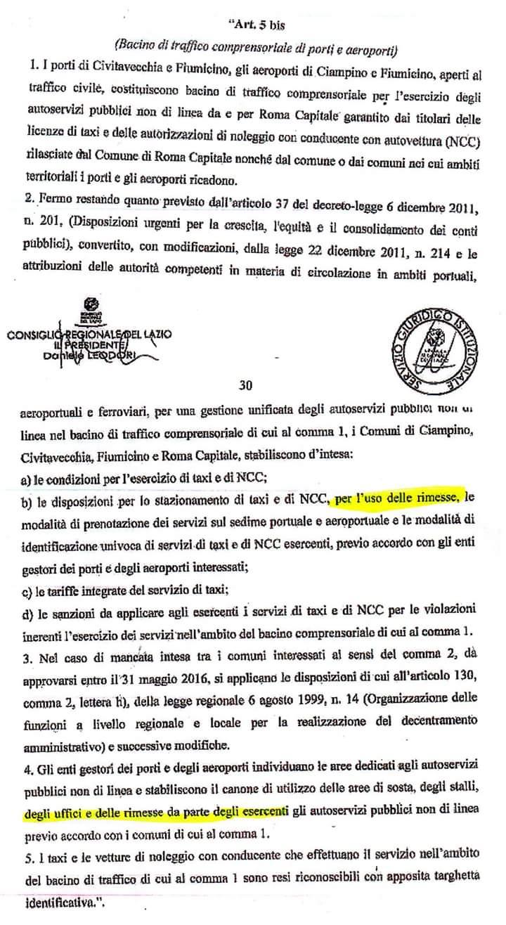 31-122015_legge_stabilità_Regione_Lazio_2016
